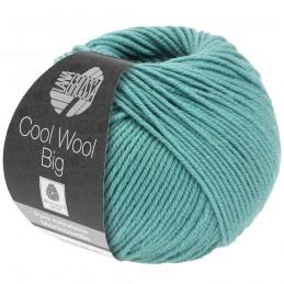 Cool Wool Big Lana Grossa 984