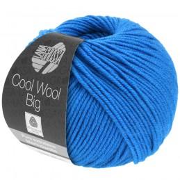 Cool Wool Big Lana Grossa 992