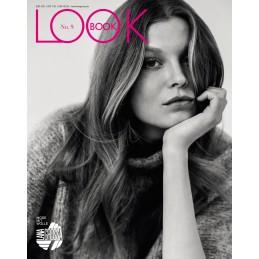 Lookbook nr° 9 Lana Grossa