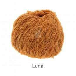 Luna Lana Grossa 002
