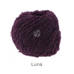 Luna Lana Grossa 004