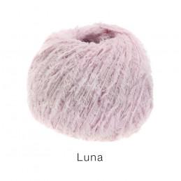 Luna Lana Grossa 005