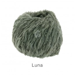 Luna Lana Grossa 006