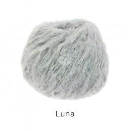 Luna Lana Grossa 008