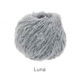 Luna Lana Grossa 009