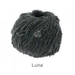 Luna Lana Grossa 010
