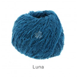 Luna Lana Grossa 013