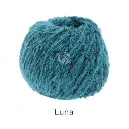 Luna Lana Grossa 014