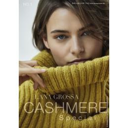 Cashmere Special Lana...
