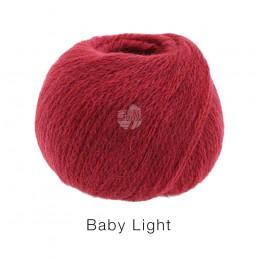Baby Light Lana Grossa 003