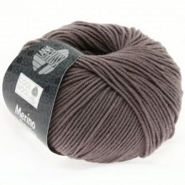 Cool Wool Lana Grossa 558