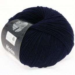 Cool Wool Lana Grossa 414