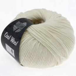Cool Wool Lana Grossa 432