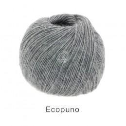 Ecopuno 056 Lana Grossa