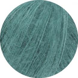 Silkhair 155 Lana Grossa