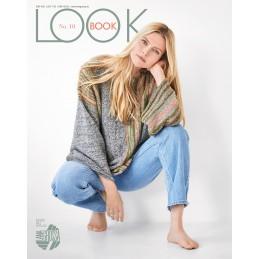 Lookbook nr 10 Lana Grossa