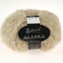 Alaska Annell 4229 beige