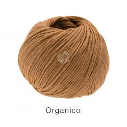 Organico Gots 133 Lana Grossa