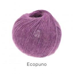 Ecopuno 040 Lana Grossa