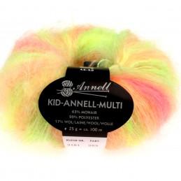 Kid-Annell-Multi 3181