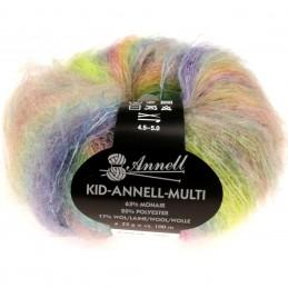 Kid-Annell-Multi 3182
