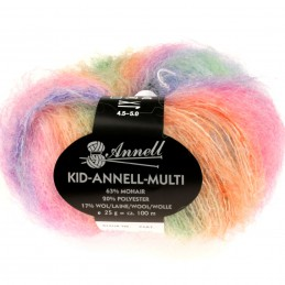 Kid-Annell-Multi 3183