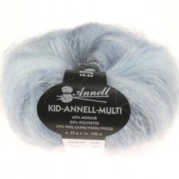 Kid-Annell-Multi 3185