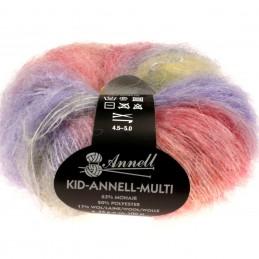 Kid-Annell-Multi 3188