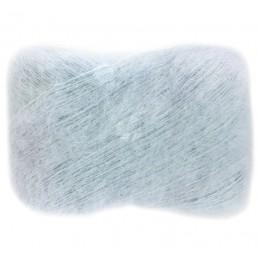 Setasuri 014 licht blauw Lana Grossa