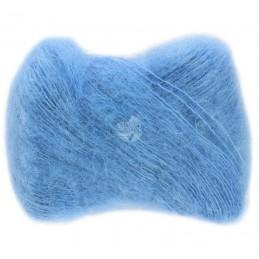 Setasuri 015 blauw Lana Grossa