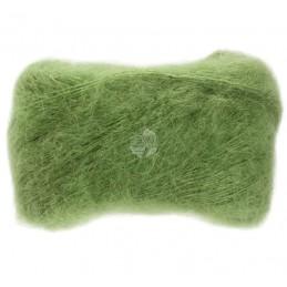 Setasuri 017 groen Lana Grossa