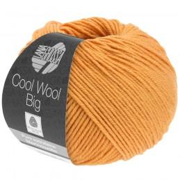 Cool Wool Big 994 Lana Grossa