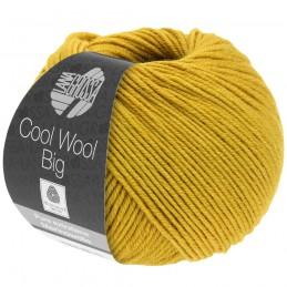 Cool Wool Big 996 Lana Grossa
