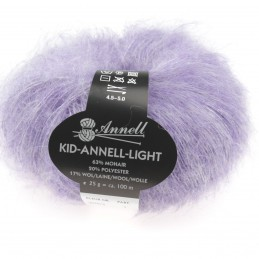 Kid-Annell-Light 3053