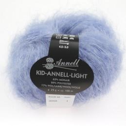 Kid-Annell-Light 3055