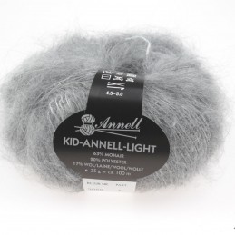Kid-Annell-Light 3059