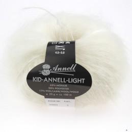 Kid-Annell-Light 3060