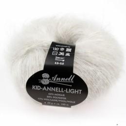 Kid-Annell-Light 3061