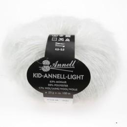 Kid-Annell-Light 3074