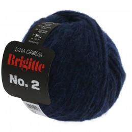 Brigitte 2 Lana Grossa 005