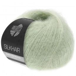 Silkhair Lana Grossa 140