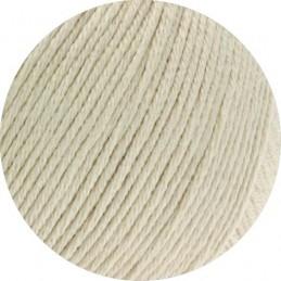 Soft Cotton Lana Grossa 3
