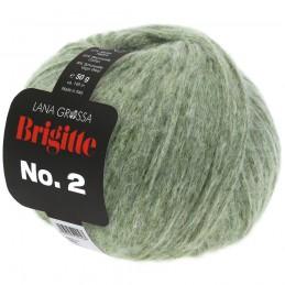 Brigitte 2 Lana Grossa 018