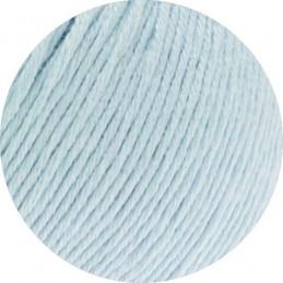 Soft Cotton Lana Grossa 8