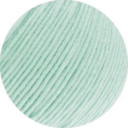 Soft Cotton Lana Grossa 9