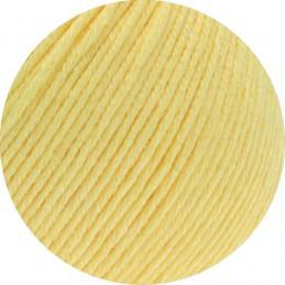 Soft Cotton Lana Grossa 11