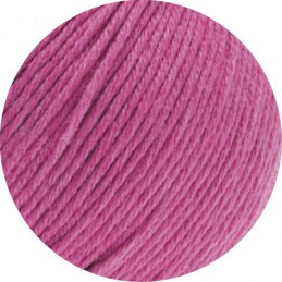 Soft Cotton Lana Grossa 14