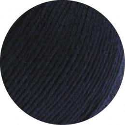 Soft Cotton Lana Grosso 17