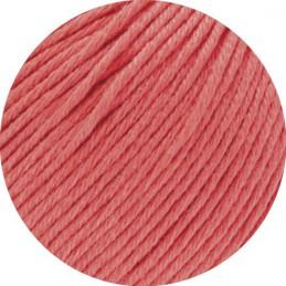 Soft Cotton Lana Grossa 20