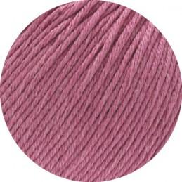 Soft Cotton Lana Grossa 21